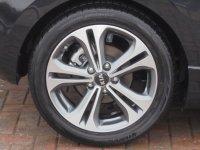 Kia Pro ceed 1.0T GDi ISG GT-Line 3dr