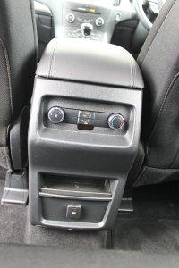 Ford Galaxy 2.0 TDCi 180 Titanium 5dr