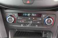 Ford Focus ST 2.0T EcoBoost ST-2 Navigation 5dr