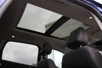 Ford Kuga 2.0 TDCi 180 Titanium X Sport 5dr Powershift