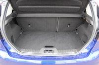 Ford Fiesta 1.5 TDCi Titanium X Navigation 5dr