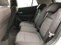 Vauxhall Mokka 1.6i Exclusiv 5dr