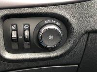 Vauxhall Astra 1.6 CDTi 16V Tech Line 5dr