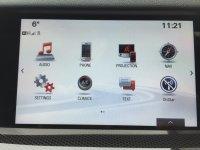 Vauxhall Insignia 2.0 Turbo D SRi Nav 5dr