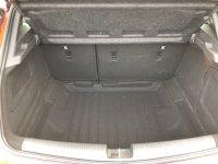 Vauxhall Astra 1.4T 16V 150 SRi Nav 5dr
