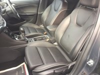 Vauxhall Astra ELITE ECOFLEX S/S