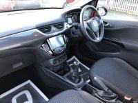 Vauxhall Corsa 1.4 ecoFLEX Energy 3dr [AC]