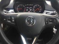 Vauxhall Corsa DESIGN CDTI ECOFLEX S/S