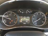 Vauxhall Mokka X ELITE NAV CDTI S/S