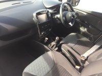 Renault Clio 1.5 dCi 90 Dynamique S MediaNav Energy 5dr