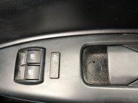 Vauxhall Combo 2000 L1H1 CDTI 90PS