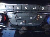 Vauxhall Astra ELITE NAV