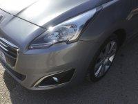 Peugeot 5008 1.6 BlueHDi 120 Allure 5dr