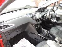 Peugeot 2008 1.2 VTi Allure 5dr