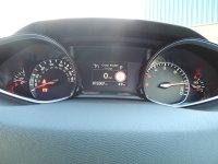 Peugeot 308 2.0 BlueHDi 150 GT Line 5dr EAT6