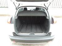 Peugeot 2008 1.6 e-HDi Allure 5dr EGC