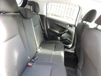 Peugeot 208 1.2 VTi Style 5dr