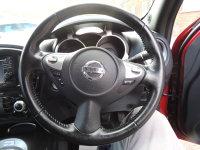 Nissan Juke 1.6 Kuro 5dr