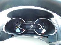 Renault Clio 0.9 TCE 90 Dynamique MediaNav Energy 5dr