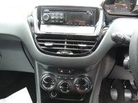 Peugeot 208 1.0 VTi Access+ 3dr