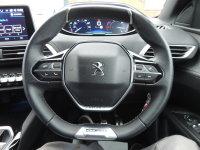 Peugeot 3008 1.6 BlueHDi 120 GT Line 5dr