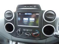 Peugeot Partner 850 1.6 BlueHDi 100 Professional Van [non SS]