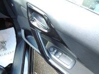 Peugeot 208 1.2 PureTech 82 Allure 5dr