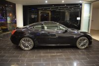Infiniti Q60 COUPE AT LUX SPORT