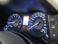 إنفينيتي Q50 3.7 V6 7AT SPORT + PREMIUM
