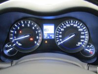 إنفينيتي كيو ٧٠ 3.7L V6 7AT EXCELLENCE