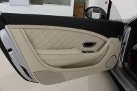 Bentley Continental GTV8S