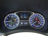 Infiniti QX60 3.5L V6 CVT PREMIUM