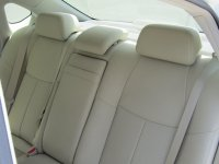 Infiniti Q70 3.7L V6 7AT EXCELLENCE