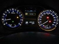 Infiniti QX60 3.5L V6 CVT COMFORT+ ROOF RAIL