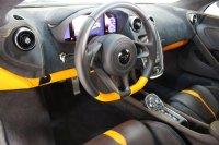 مكلارين 570S Coupe