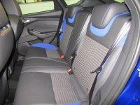 Ford Focus ST-2 NAV TDCI 185ps   * LOW ROAD TAX  *