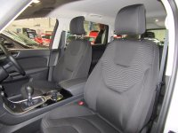 Ford S-Max ZETEC NAV 2.0 TDCI    * Huge 7 Seater  *