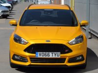 Ford Focus ST-3 NAV 2.0 TDCI 185ps * BIG SPEC ST-3 Estate *