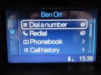 Ford Fiesta ZETEC S NAV 1.0T 140ps  * Privacy Rear Glass *