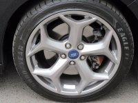 Ford Focus ST-2 NAV 2.0T 250ps * Stunning Car  *