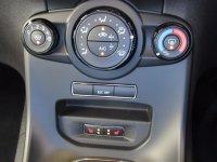 Ford Fiesta ST-2 1.6T 182ps   * SPIRIT BLUE PEARL *