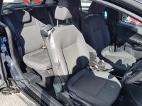 Ford B-Max TITANIUM TDCI **AUTOMATIC LIGHTS & WIPER**