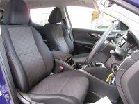 Nissan Qashqai ACENTA DIG-T SMART VISION