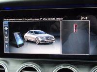 Mercedes-Benz E Class E 220 D AMG LINE PREMIUM PLUS  * BIG SPECIFICATION *