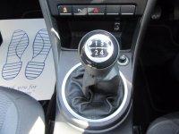 Volkswagen Beetle TDI BLUEMOTION TECHNOLOGY  * Parrot Bluetooth *