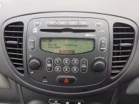 Hyundai i10 CLASSIC   ***Full service history***