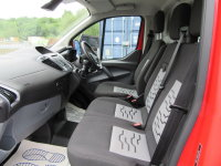 Ford Transit Custom 270 LIMITED AIR CON!!