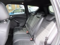Ford Kuga ST-LINE NAV 2.0 TDCI 4x4 180PS Powershift  * Our Directors Wife`s Car *