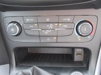 Ford Focus ZETEC 1.0T 100ps Ecoboost  * Bluetooth *