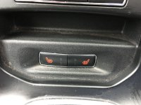Ford Fiesta ST-2 1.6T 215PS MOUNTUNE UPGRADE 3 DOOR ** STYLE PACK **